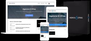 Agencia 6 Cifras
