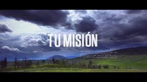 Descargar el curso Descifra tu Misión Barato