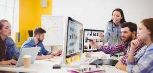 Iniciar una agencia de marketing digital