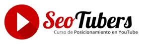 Ventajas del curso Seotubers – Alex Navarro