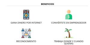 Descarga La Guía del Emprendedor Digital a buen precio