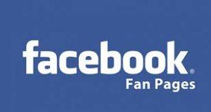 Ventajas del curso Facebook Empresarial