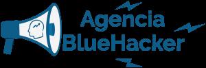 Agencia BlueHacker