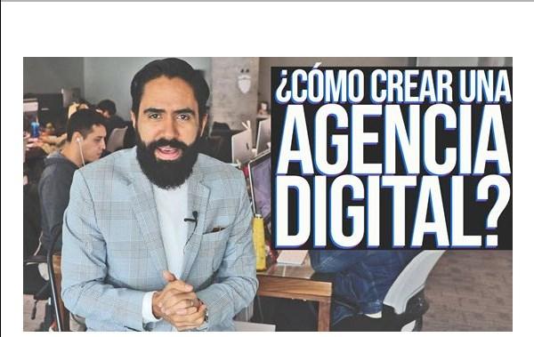 AgenciasV3 - Carlos Muñoz