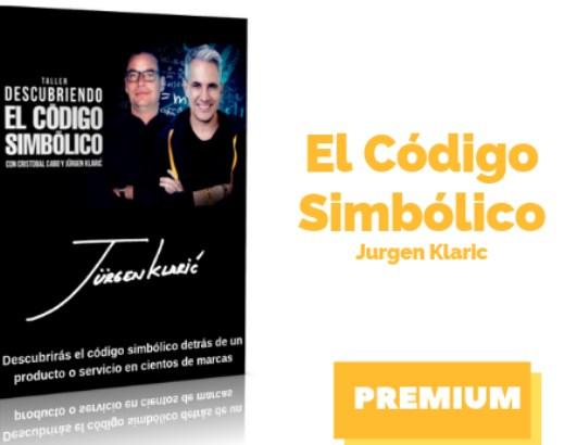 BootCamp - Código Simbólico - Jurgen Klaric