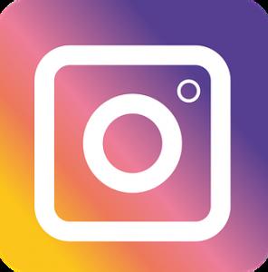 Cómo funciona Instagram Masterclass