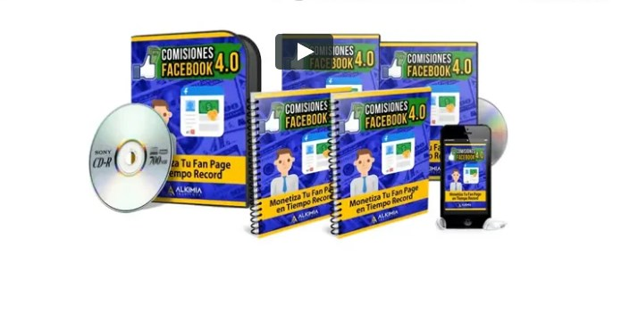 ComisionesFacebook4.0 (3000confb.com)