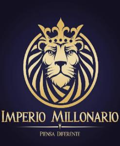 Curso imperio millonario