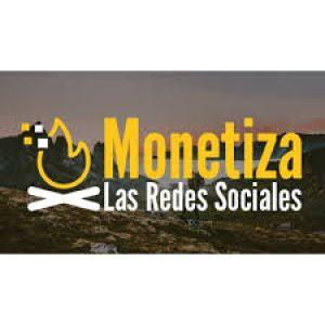 Descargar curso de monetiza las redes sociales económico