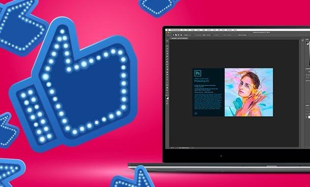 Fundamento de diseño para las redes sociales