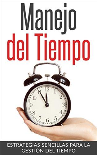 Manejo de tiempo y productividad