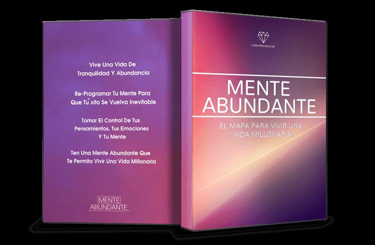Mente abundante