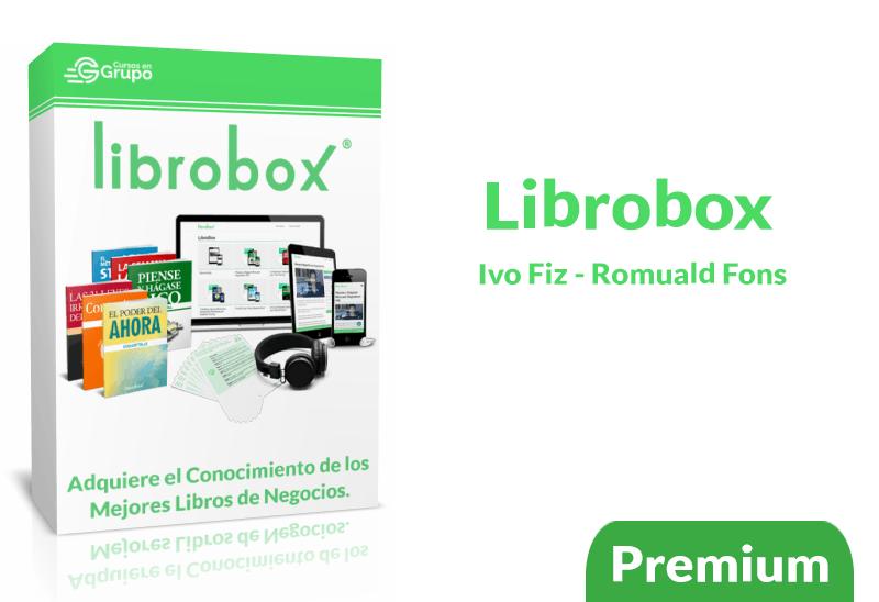 LibroBox-RomualdFons