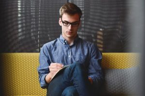 Ventajas del curso 10 Business Factors