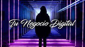 Ventajas del curso Empieza tu negocio digital