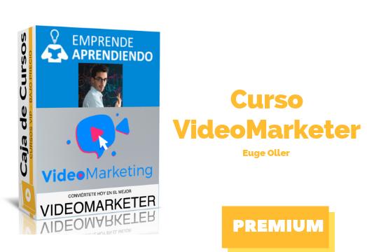 Videomarketer