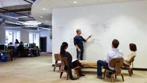 como abrir una Agencia Marketing Digital