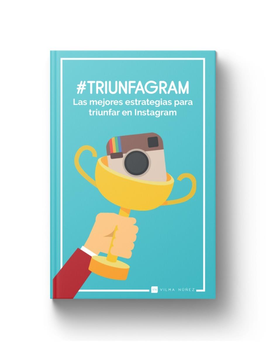 triunfagram ebook