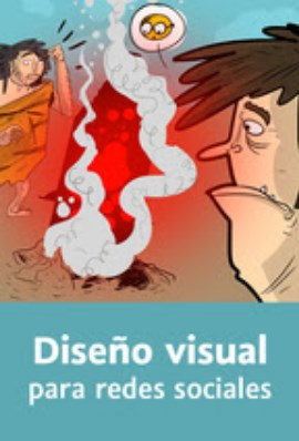 Diseño Visual para redes sociales – Video2brain