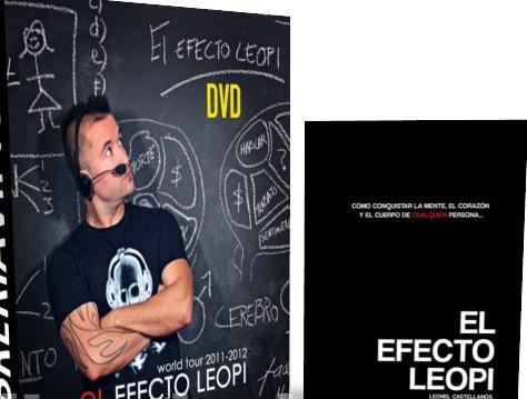 El Efecto Leopi