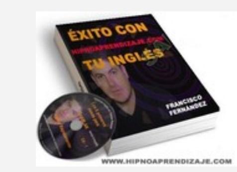 Ingles Rápido con Hipnopedia