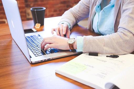 7 negocios para ganar dinero en Internet