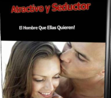 Atractivo y Seductor