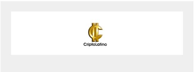 Criptolatino