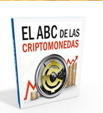 El ABC de las Criptomonedas