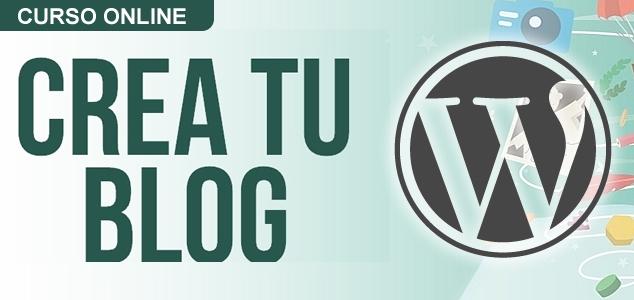Ganancias con tu Blog – Ronald Vásquez