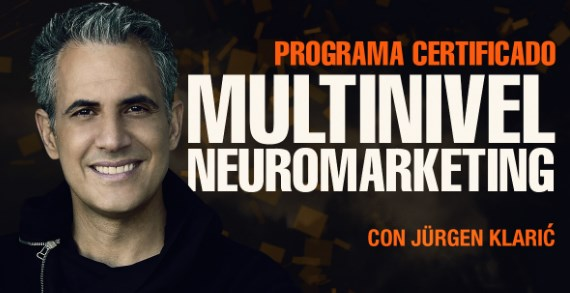 Multinivel Neuromarketing