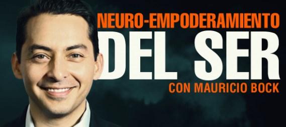 Programa de Neuro - Empoderamiento del ser