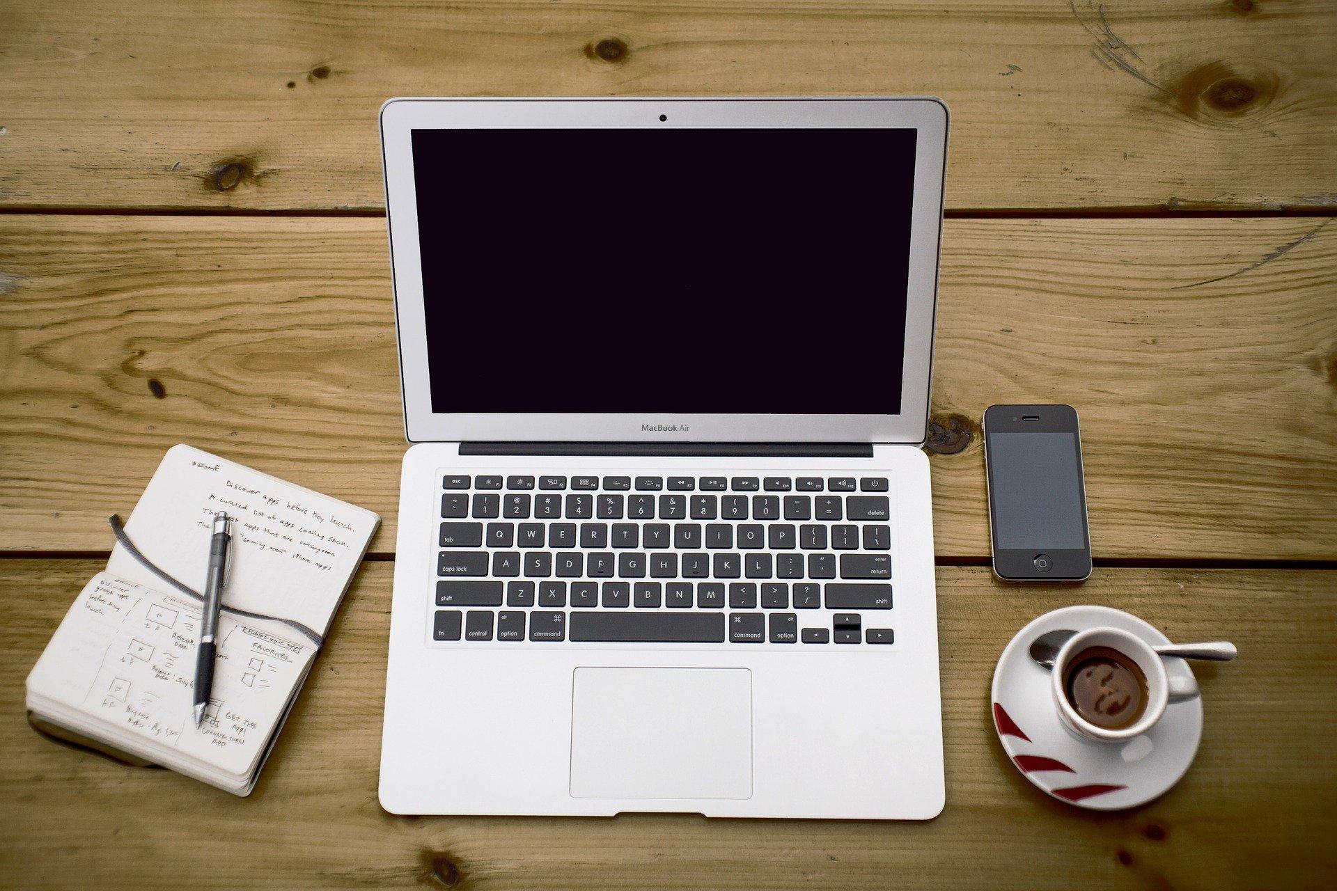 Como monetizar tu blog o web. Vive de lo que te gusta