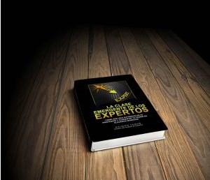 La clase emergente de los expertos – Raimon Samso