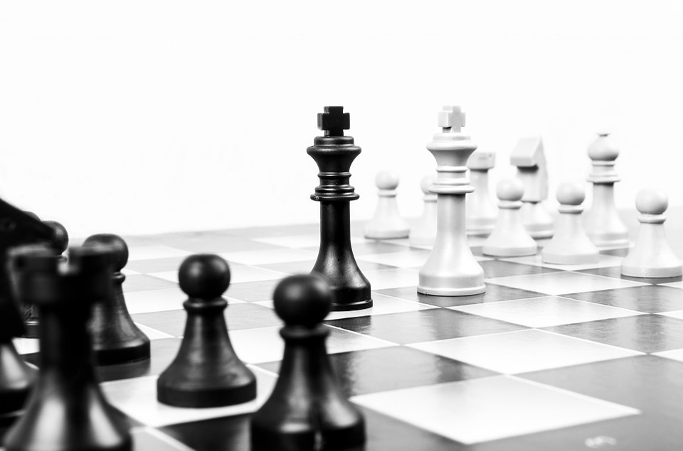 Técnicas avanzadas de liderazgo en tu carrera