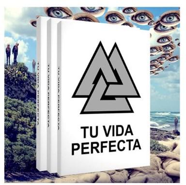 Tu vida perfecta