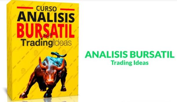 Análisis Bursátil – Trading Ideas