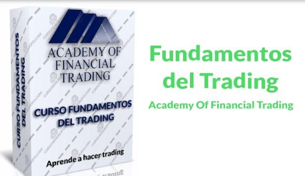 Fundamento del Trading