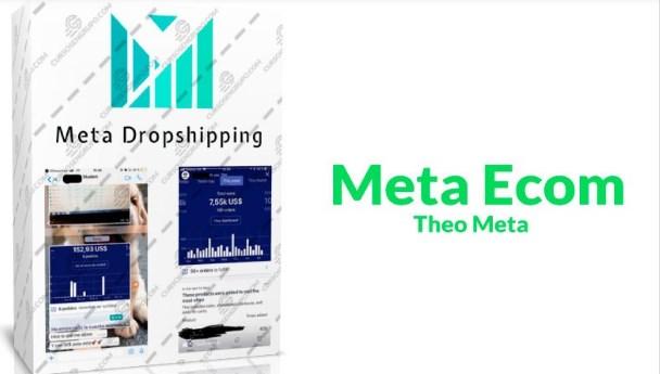 Meta Ecom – Theo Meta