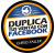 Curso Duplica tus ventas en facebook john danni